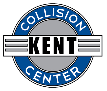 Kent Collision Center